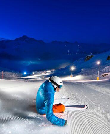 Corvatsch-SnowNight-Gian-Andri-Giovanoli