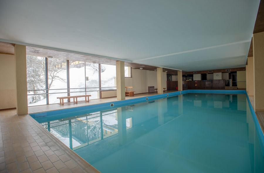TOP-piscina-1