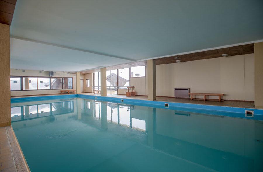 TOP-piscina-3