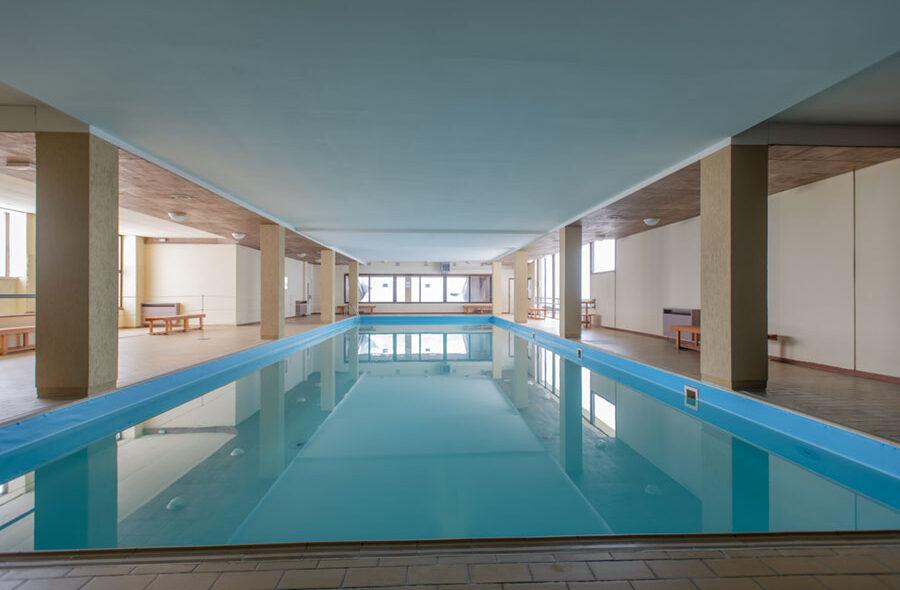 TOP-piscina-4