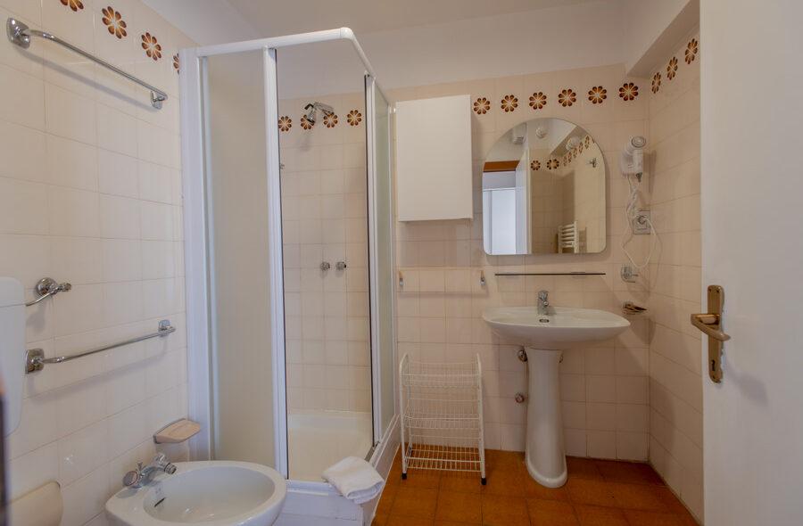 TOP-suite-bagno