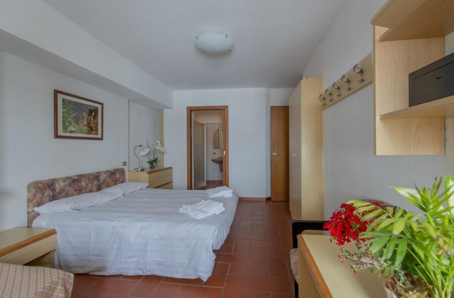 TOP-suite-matrim