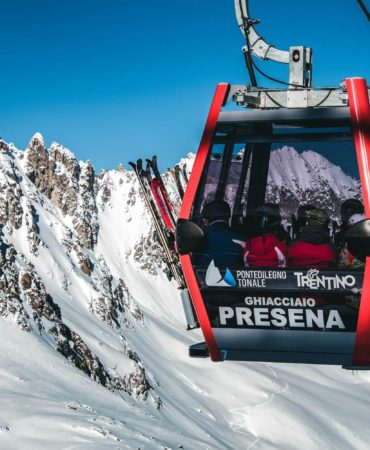 cabinovia-ski-area-tonale