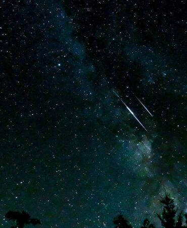 notte-san-lorenzo-2020-stelle-cadenti